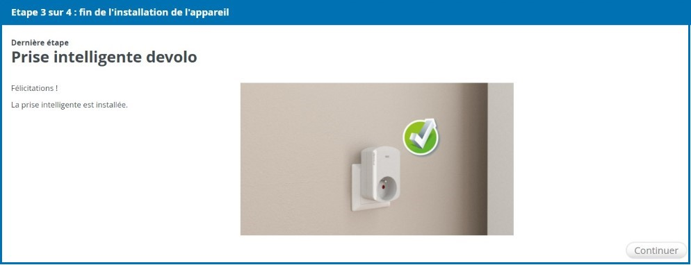 Devolo Home Control (web 5)
