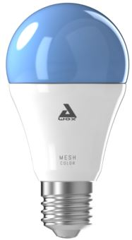 Ampoule Bluetooth (Awox Smartlight Mesh)